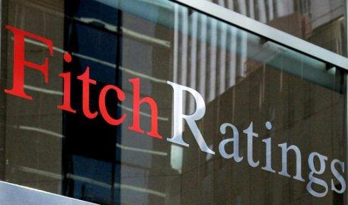 Fitch подтвердило преддефолтный рейтинг компании Пинчука