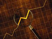 В Украине появился один из признаков восстановления экономики (инфографика)