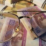 Повышенные пенсии уже получили более 70% пенсионеров