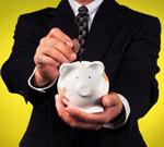 Кредиторы согласились на обмен госдолга Украины, — Shearman & Sterling