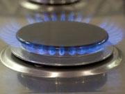Тариф на газ для населения при потреблении до 200 кубов в месяц снизят вдвое