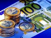 Сколько евро приходится на каждого украинца? Международный рейтинг благосостояния