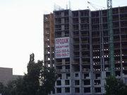 Украинцев позволили выставлять из недооформленных квартир, — юристы