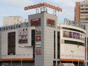 Meyer Bergman из-за законопроекта о конфискации имущества намерена продать киевский ТЦ «Аладдин» и уйти из Украины