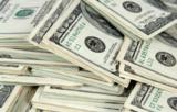 Почему доллар начал расти, не дождавшись выборов