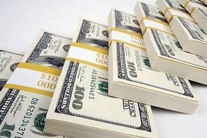 Кредиторы согласились на обмен госдолга Украины — Shearman & Sterling
