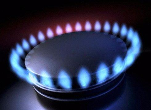 Газ для населения может подешеветь на треть, — эксперт