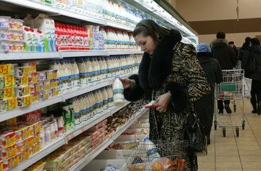 Продукты в Украине станут еще дороже — эксперт
