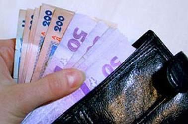 Бюджетники будут с зарплатой и надбавками, — Минсоцполитики