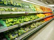 Продукты дорожают, но у украинцев уже нет денег – эксперт