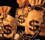 Парламент готовит закон о валютных кредитах: Что предлагают