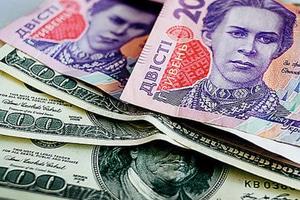 Украинцам пересчитают валютные кредиты