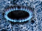 Украина должна уменьшить потребление газа еще как минимум вдвое