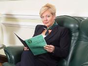 Гонтарева обнадежила «жертв» валютных кредитов