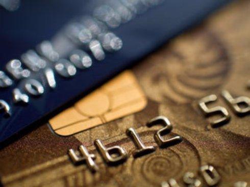 Нацбанк посоветовал, как защитить безналичные платежи (инфографика)