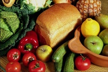 У Нацбанку пояснили, що діється із цінами на харчі
