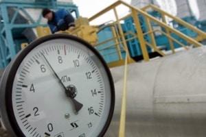 В Киеве раскрыли газовую аферу на 800 млн грн