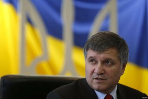Аваков припугнул украинцев курсом доллара в 70 гривен