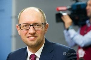 Стало известно, кому Яценюк помогает заработать на субсидиях для украинцев