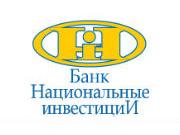 В Украине ликвидируют крупнейший банк