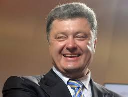 Порошенко сообщил о «досадной ошибке» в проекте Госбюджета-2016