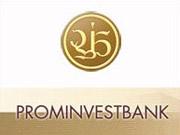 «Проминвестбанк» подал иски почти на миллиард гривен