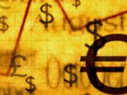 Банки закрыли друг на друга лимиты на межбанке
