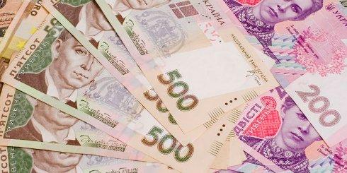 Минсоцполитики в 2016 году проверит всех, кто получает соцвыплаты