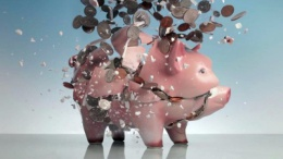 Принят закон о капитализации банков