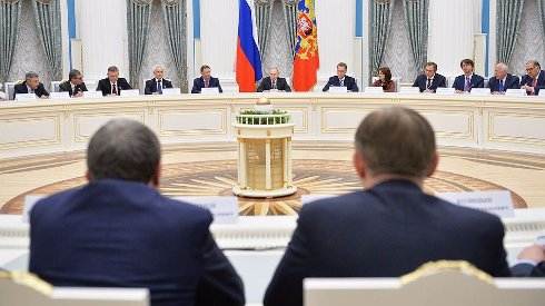 «Украина заморозила 500 млн. долларов». Сбербанк России снарядил гонцов в Киев