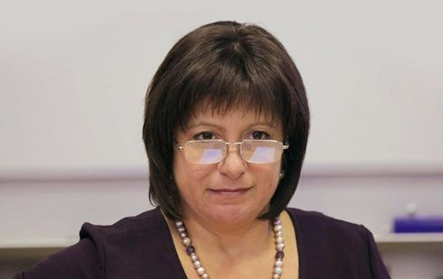 Бюджет Украины на 2016 год: основные параметры