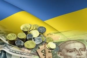 Сюрпризы от Яценюка: эксперт назвал топ-5 опасностей Госбюджета-2016