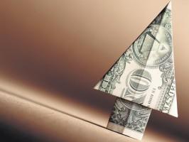 В 2016 Украину ждут новые валютные потрясения – эксперты
