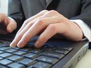 Минфин не станет резко повышать налоги для IT-индустрии