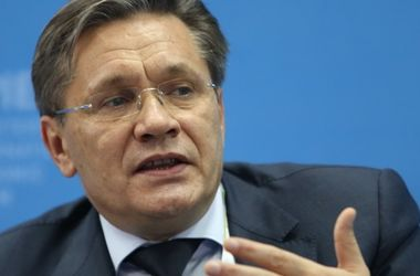 В России смело ответили на украинские санкции