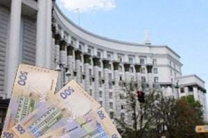 Блеф Яценюка: эксперты в шоке от отмены льгот и увеличения налогов