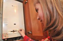 Чи реалізують 1 січня ультиматум власникам газових колонок