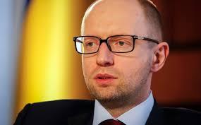 «Подарки» от Яценюка: экономист назвал главные опасности Госбюджета-2016