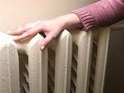 Тарифы на тепло в Украине рассчитываются с проблемами, – эксперт