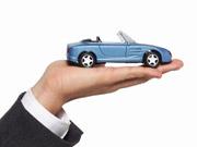 Граждане, оплачиваем проезд: На какие автомобили нардепы установили налог 25 тыс. гривен