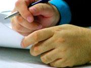 Эксперт заявил, что «упрощенцы» прикрывают олигархов