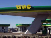 У WOG конфисковали 7,2 тысячи тонн контрафактных нефтепродуктов на сумму около 120 млн грн.