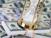 Будущее доллара: Инвесторы ставят на рост курса, хотя многие эксперты сильно сомневаются