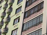 Квартира по цене машины: Стоимость недвижимости в Киеве достигла