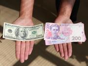 Министерство финансов огласило курс доллара на следующий год