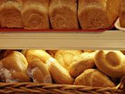 Хлеб существенно подорожал