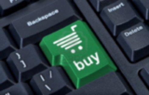 Украина закрывает рынок для Беларуси