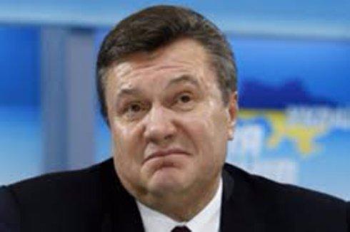 Из-за «кредита Януковича» Россия угрожает Украине дефолтом