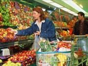 То ли еще будет? Как изменились цены на еду в Украине