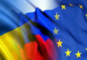 Газове питання знову сколихнуло Україну